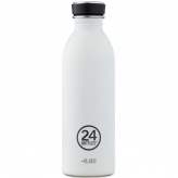 Bouteille 500 ml - Blanc